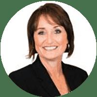 Carolyn-Laethemn-Oakwood-Escrow