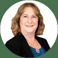 Merri-Ann-Jopling Oakwood Escrow