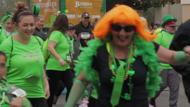 OTV-covers-the-St.-Patricks-Day-Half-Marathon