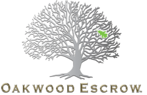 Escrow Company San Diego