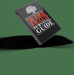 oakwood wirefraud guide