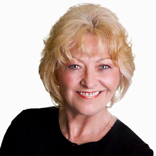 Barbara Hitt