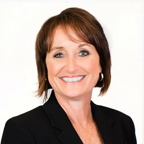 Carolyn Laethem